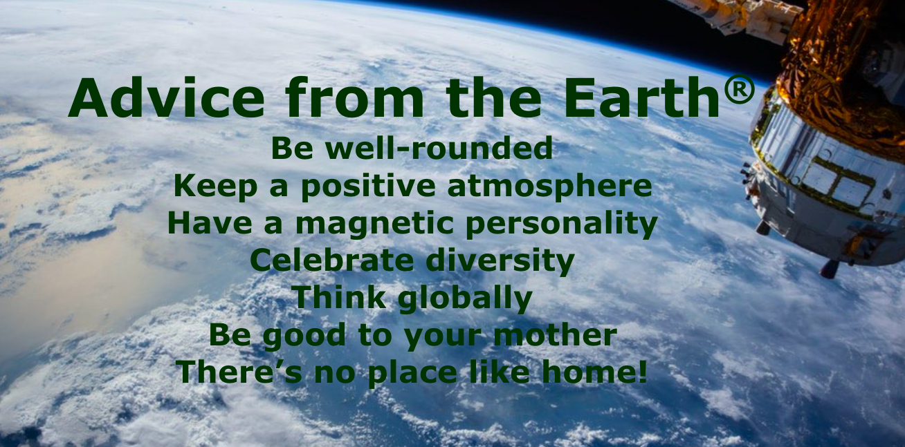 advice from earth.png