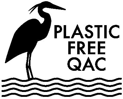 Plastic Free QAC